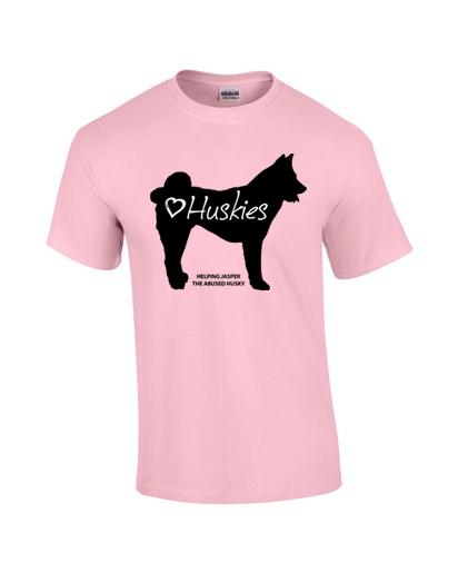 p-8211-pinkteeHUSKY.png