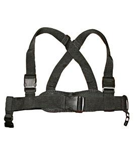 p-23529-human-harness.jpg