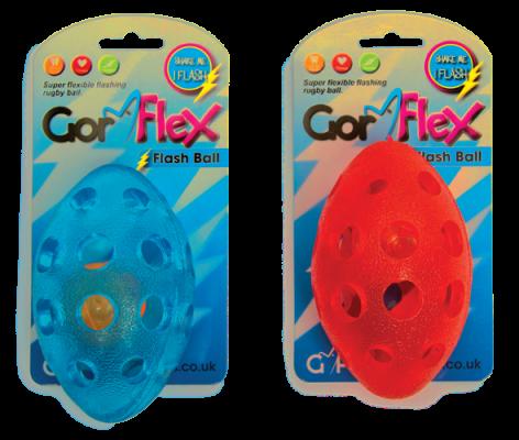 Gor_Flex_Flash_Ball-e1433777008342