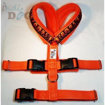 Harnesses & Belts